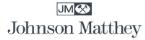 Minitab Seminare Johnson_Matthey