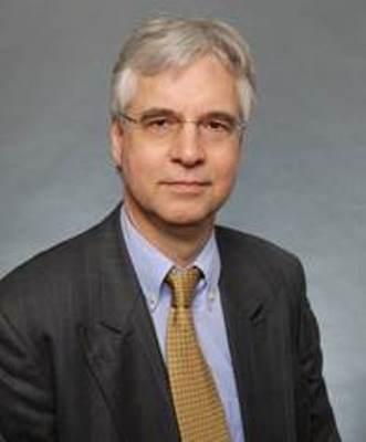Norbert Metz, Minitab