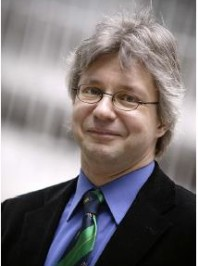 Alexander Hülle, Trainer für Statistik-Themen