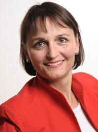 Angelika Meyer, Microsoft Office Trainerin, Excel, Word, PowerPoint, Outlook, Projekt- und Zeitmanagement