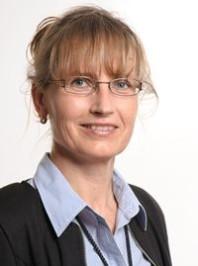 Barbara Kern, Microsoft Office Trainerin, Excel, Word, PowerPoint, Outlook, Visio, Projekt- und Zeitmanagement