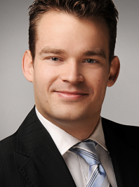 Michael Heuer, Diplomingenieur, Trainer für Matlab, Simulink, Stateflow