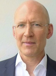 Otto Stukenborg, Microsoft Office Trainer, Excel, Word, PowerPoint, Outlook, Zeitmanagement