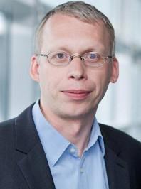 Philipp Grunert, Matematiker, STATA, EViews, R, SAS