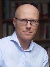 Dr. Thomas Rahlf Datenanalyse mit R, visualisieren mit R, Software Paket R, Fachbuch-Autor, R-Trainer, Schwerpunkt professionelle Daten-Visualisierung