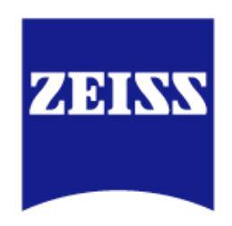 Zeiss Matlabl Schulung Bildverarbeitung