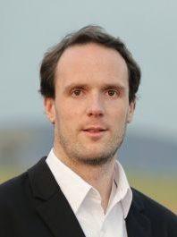Jan Mathias Köhler