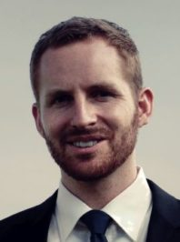 Eric Briemle