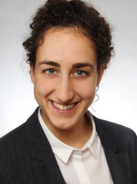 Ayla Nawas