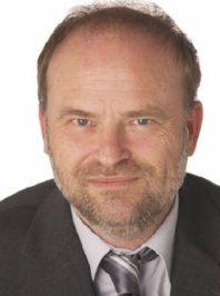 Holger Mammel